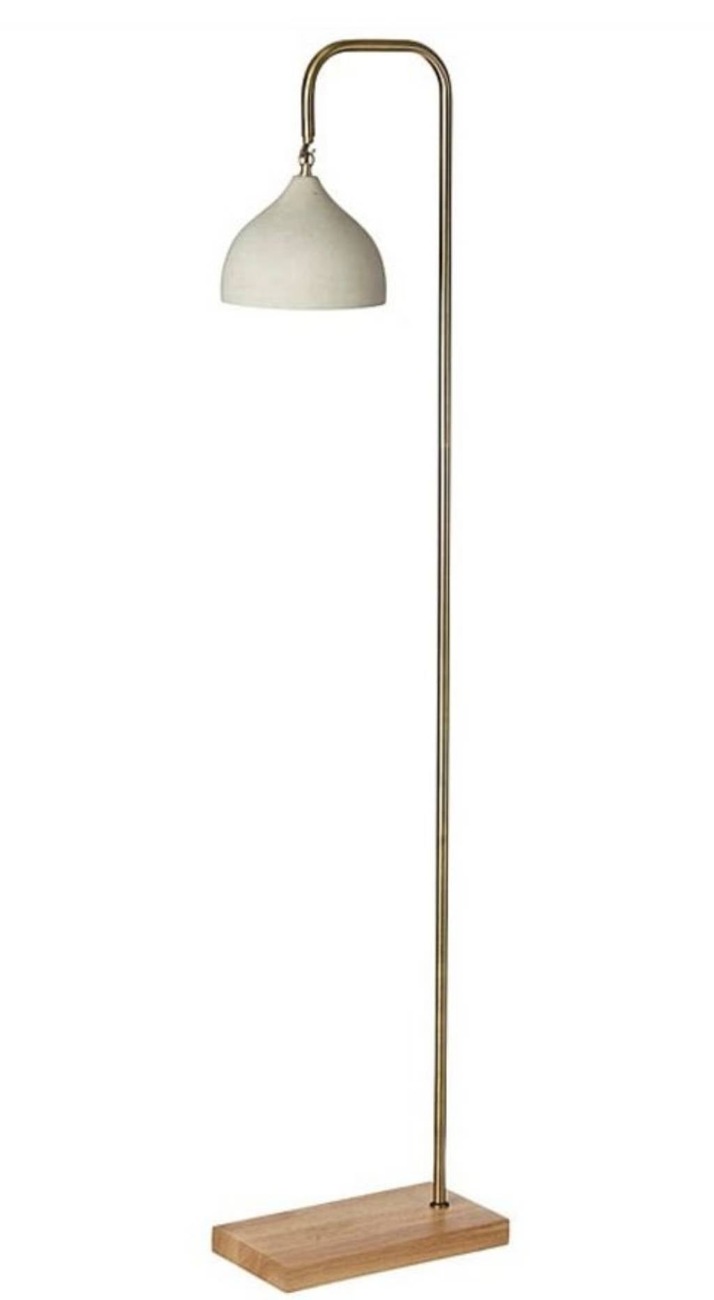 Elegant Floor Lamps To Envy Stuff Co Nz