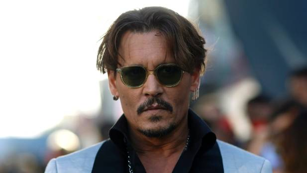 Actor Johnny Depp's spending is under the microscope in a US court.