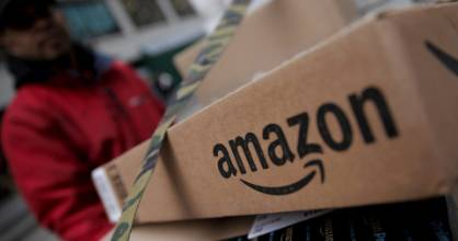 """Forsyth Barr says NZ entry would be """"logical extension"""" for Amazon."""