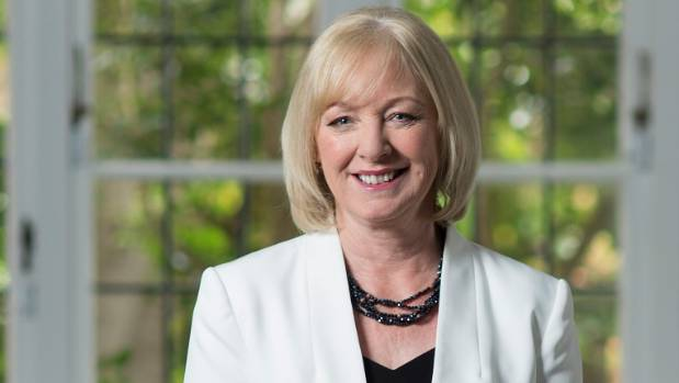 Commerce Minister Jacqui Dean announced this week that the Commerce Commission will get powers to conduct formal 'market ...