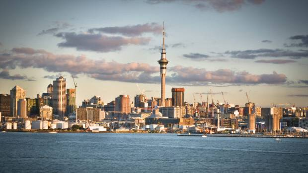 Improved transport links and cleaner waterways is a focus for some of Auckland's local boards.
