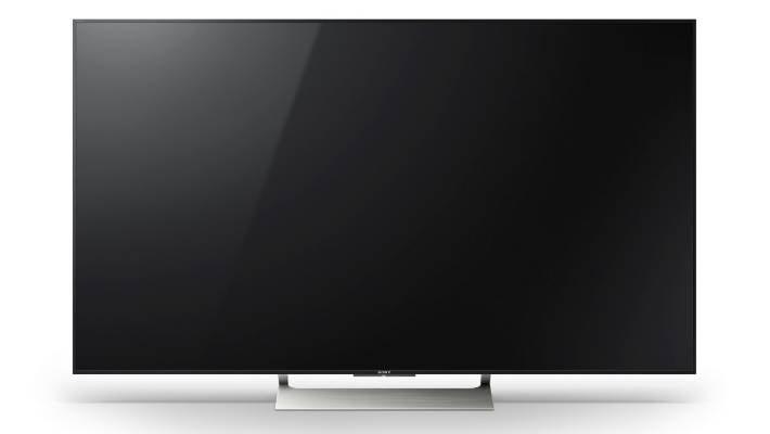 Sony 65 Inch Tv Dimensions Wwwbilderbestecom