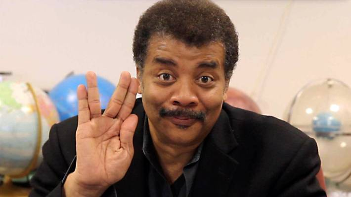 Neil de Grasse Tyson has posted a long explanation of what occurred in the three incidents behind the claims against him
