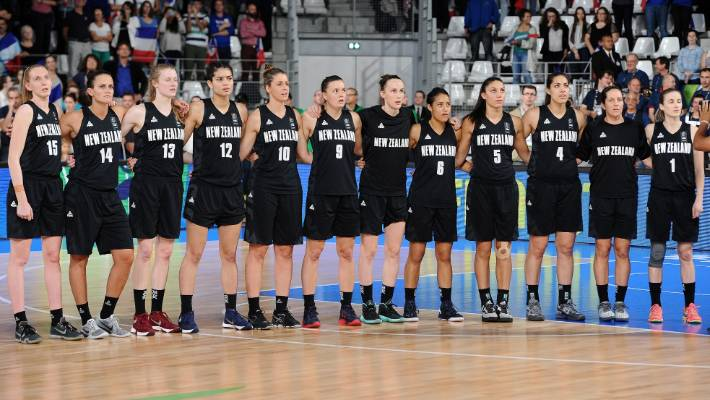 Image result for tall ferns