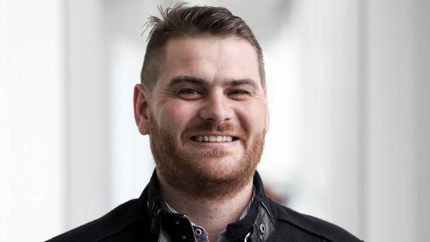 Stephen Bowe, head of digital at Bank of New Zealand (BNZ), says the ease of access to bank accounts has skyrocketed the ...