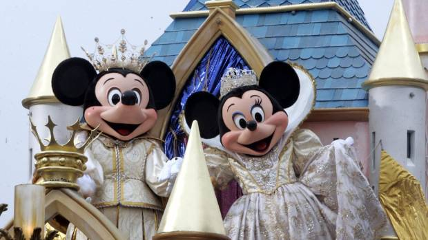 Disney is ending its partnership with Netflix and starting its own streaming service.