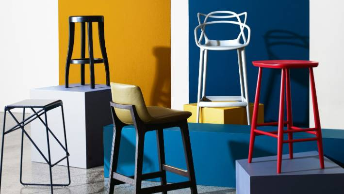 Stupendous Furniture Update The Best In Bar Stools Stuff Co Nz Ocoug Best Dining Table And Chair Ideas Images Ocougorg