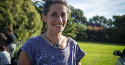 Environmental activist Emily Bailey has been appointed as an iwi representative to the regional council policy and ...