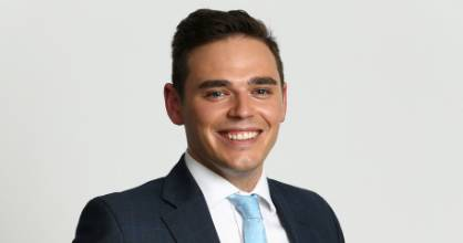 Is it time for National to cut loose beleagured MP Todd Barclay?