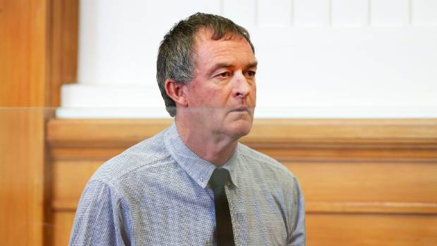 Murray John Smith, 58, was charged with theft by a person in a special relationship and a charge of unlawfully ...