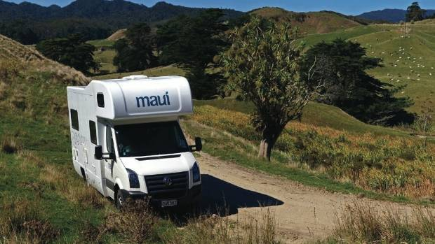 C&ervans parking up overnight will have to stay at least 100m from Lake Taupou0027s edge if. FAIRFAX NZ & Legal threat forces re-write of proposed freedom camping bylaw ...