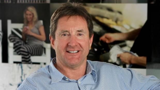 NZ Merino chief executive John Brakenridge says the merino breed may be the perfect sheep in 10 years' time.