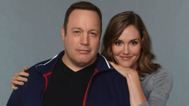 Erinn Hayes' Character Will Be Killed Off 'Kevin Can Wait'