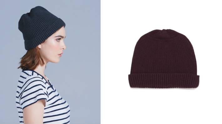 a31d66298aa Five of the best places to get a beanie in Auckland