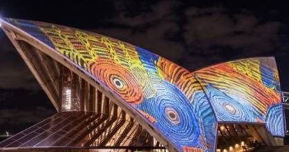 Badu Gili will celebrate the rich history and contemporary vibrancy of Australia's First Nations culture.