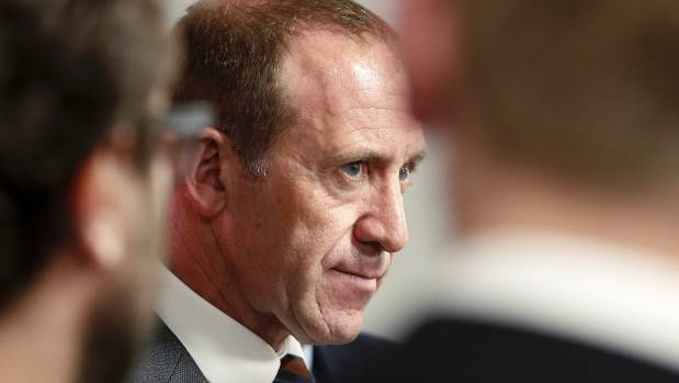 Labour leader Andrew Little supports moves to lift restrictions on medicinal cannabis.