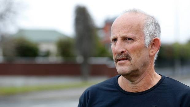 Gareth Morgan's freshly announced water policy will bring the idea of paying for water right into the public consciousness.