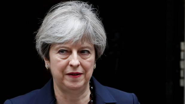 United Kingdom government to give Northern Irish women abortion funding