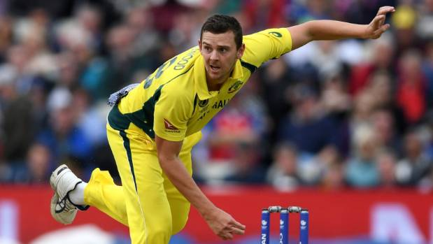 Cricket Australia warns players not to play exhibition matches