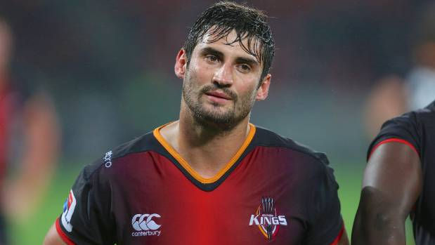 Cheetahs, Southern Kings cut as Super Rugby downsizes