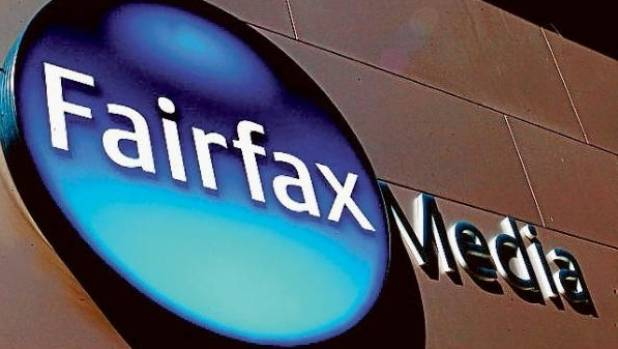 Fairfax ends TPG and Hellman discussions; Domain split to go-ahead