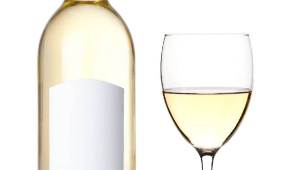 Southern Boundary Wines is in court over allegations it mislabelled products.