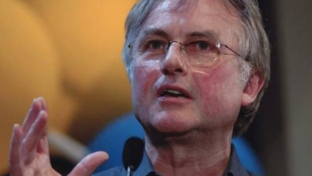 role model review richard dawkins fina Clinton richard dawkins frs frsl (born 26 march 1941) is an english ethologist , evolutionary biologist and author he is an emeritus fellow of new college, oxford , and was the university of oxford 's professor for public understanding of science from 1995 until 2008 dawkins first came to prominence with his 1976 book.