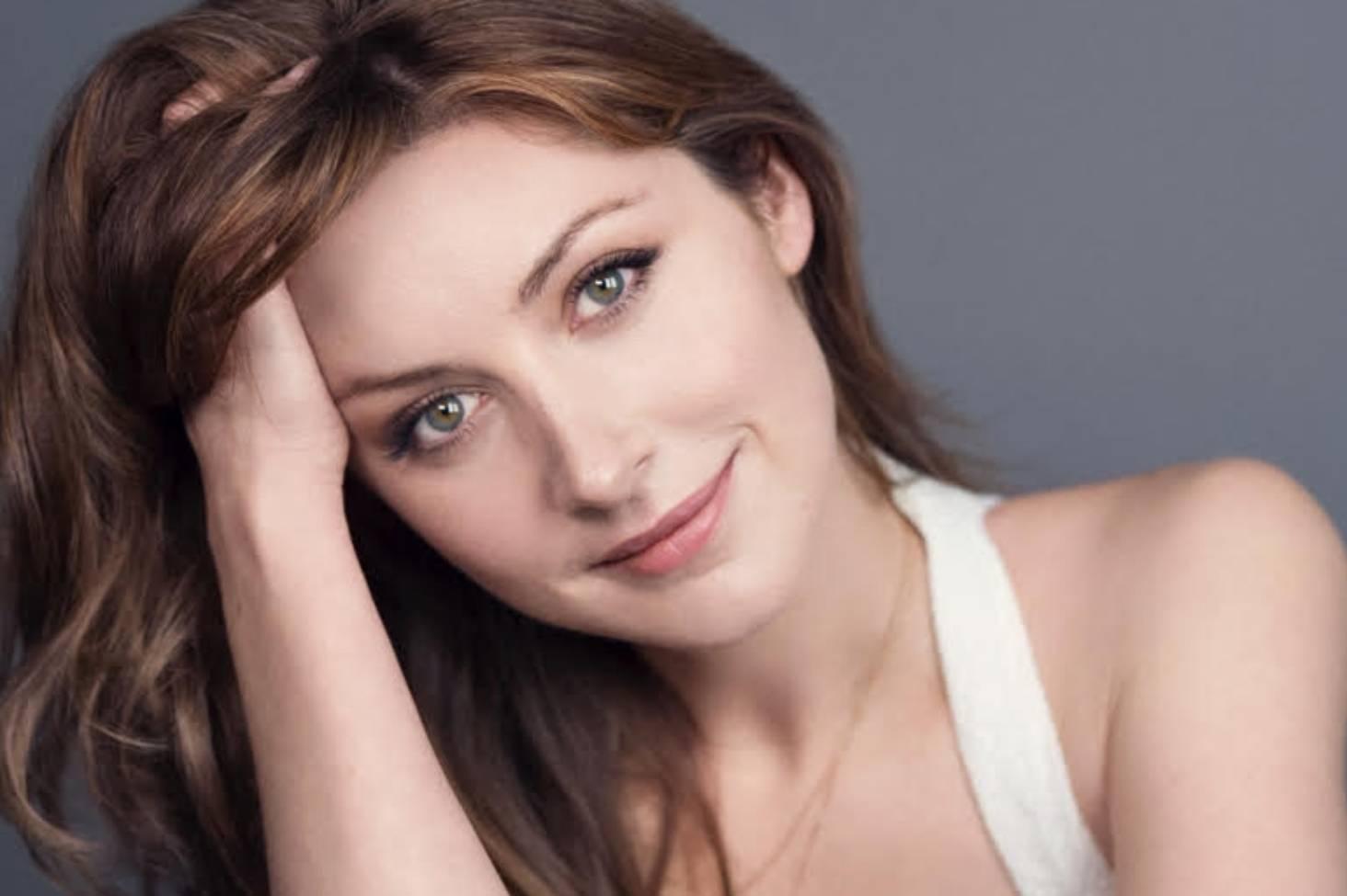 Emma Hamilton (actress) nudes (83 photos), Sexy, Cleavage, Boobs, bra 2006