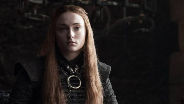 Sky TV says Game of Thrones is among the programming that can be illegally watched for free using Kodi boxes.