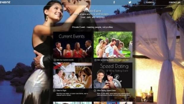 Dating warning websites