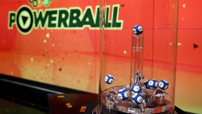 30 years of Lotto in NZ: Your chances of winning the big one
