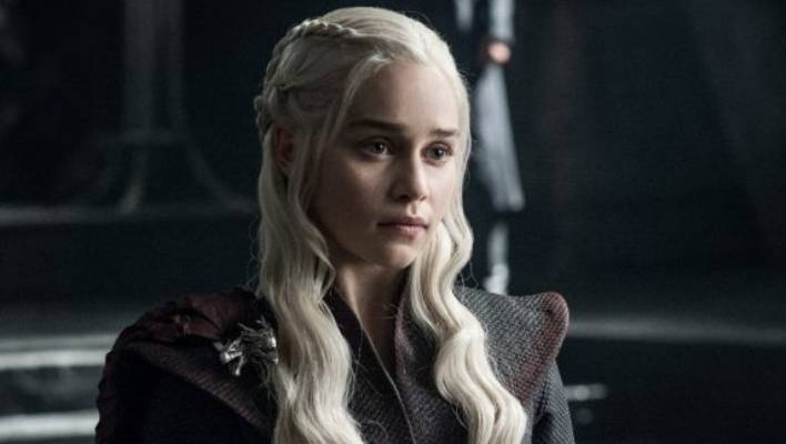 Game of Thrones goes beyond the wall with 17.4 million viewership record