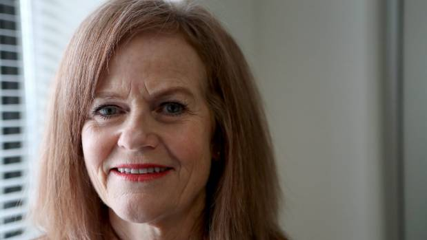 Consumer NZ boss Sue Chetwin said Laybuy.com was not offering a layby service and saying so was misleading.