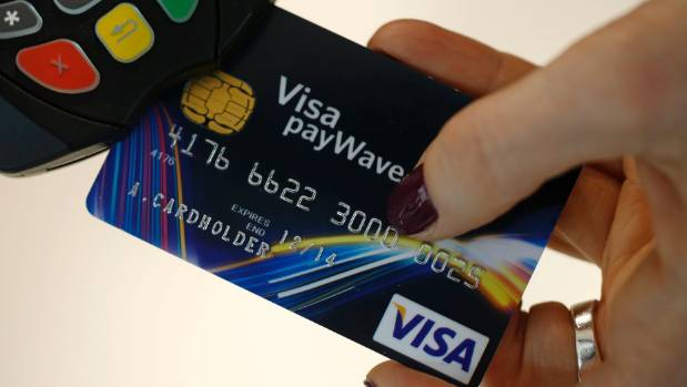 Janine starks time to ban credit card surcharges stuff britain is banning card surcharges we should follow suit reheart Gallery