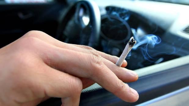 kesan merokok, bahaya merokok, kanak-kanak merokok, kesan rokok pada anak, anak merokok, halang anak merokok, bahaya rokok, ddicted to smoking