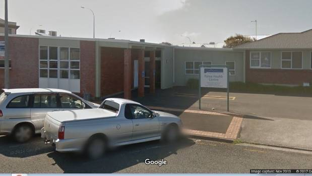 The GP clinic in Patea, south Taranaki, has been without a doctor since early this month.