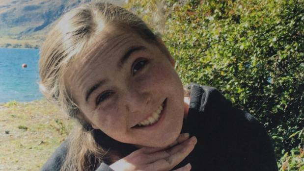 Emily White, 15, died on June 29 after suffering a severe allergic reaction.