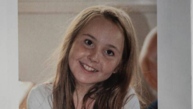 Emily was remembered by family, friends and teachers as a a kind and cheerful girl, whose life was cut short by a severe ...