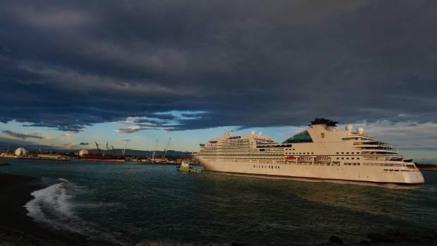 31 Luxury Cruise Ship Cancellations Fitbudha Com
