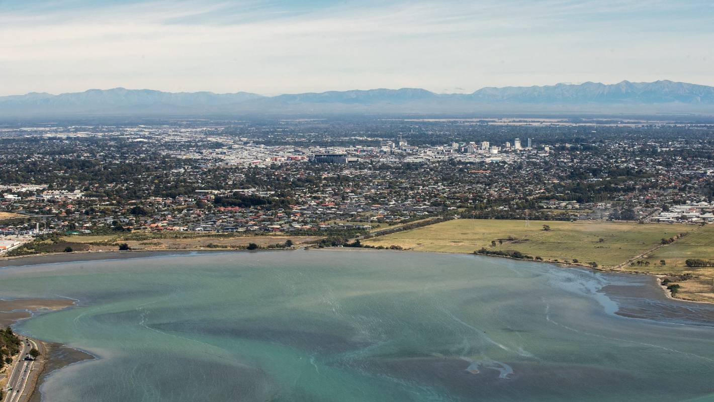 Waikato Property Investments Limited