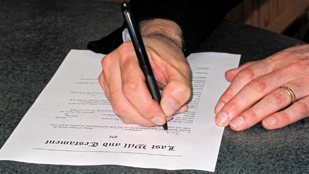 Online Legal Documents Could Become More Commonplace With Release Of - Buy legal documents online
