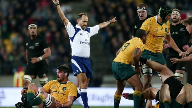 The Wallabies will play a Barbarians team coached by former Australian national coach turned broadcaster Alan Jones.