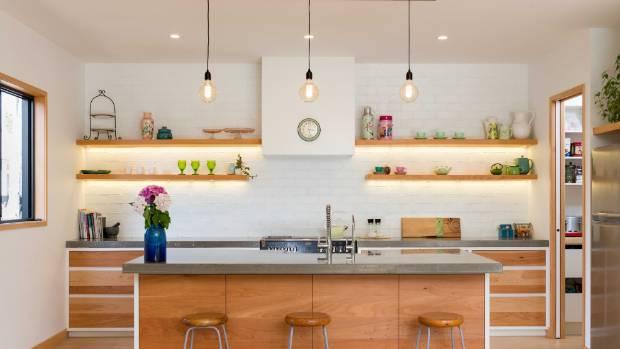 nice 15 task lighting kitchen. Pendants Above A Kitchen Island Provide Good Task Lighting. Nice 15 Lighting