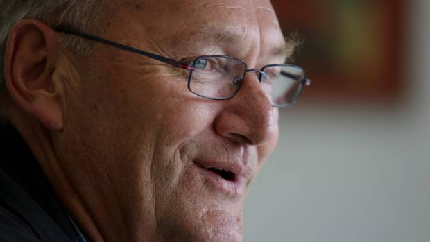 Former CDHB acting chairman Mark Solomon has warned the Ministry of Health that unprecedented service cuts will be ...