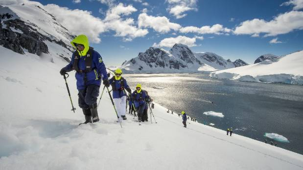 Antarctica travel tips 20 ways to have the ultimate for How to go to antartica