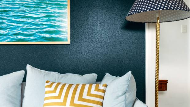 Inside An Interior Designer S Own Hawkes Bay Home Stuff