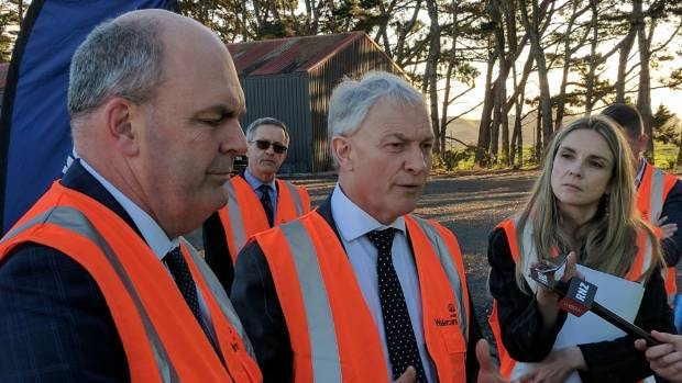 Mayor Phil Goff says Auckland Council still needs billions of dollars to cope with the city's unprecedented growth.