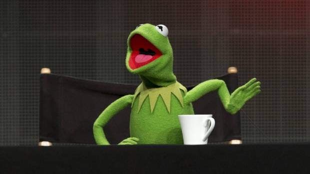 Muppets character Kermit the Frog will be voiced by Matt Vogel following the firing of his long time voice actor