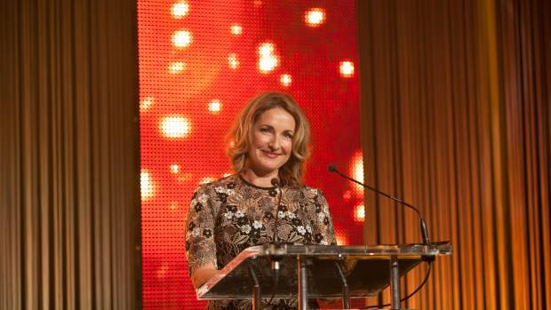 Women of Influence awards judge Sinead Boucher said those nominated were both widely celebrated women as well as some ...