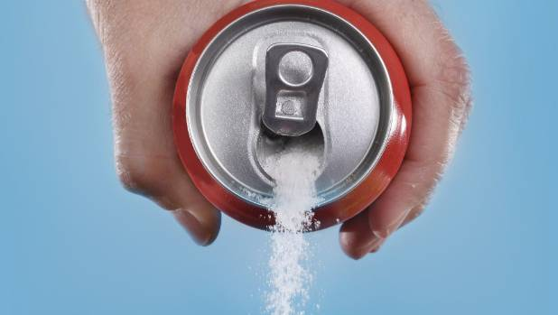 Matamata-Piako District Council has decided not to back a plan to introduce rules on sugary drinks at public events and ...